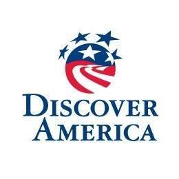 Discover America – mĂĄr a Facebookon is!