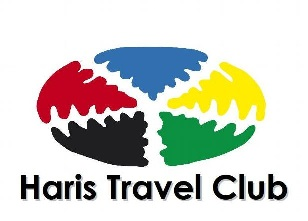 Haris Travel Club