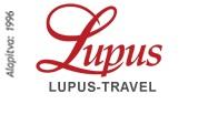 Lupus Travel