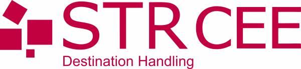 STR CEE Ltd.